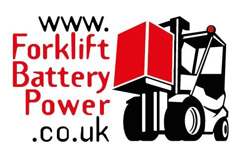 Battery Technologies UK logo