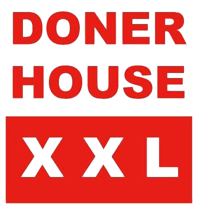 House XXL Logo