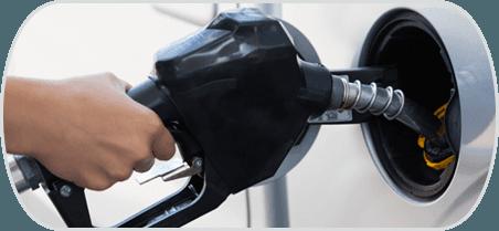 Car fuels