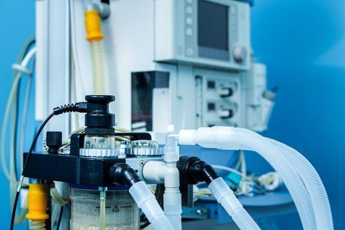 Medical Equipment Repairs Gainsville, FL