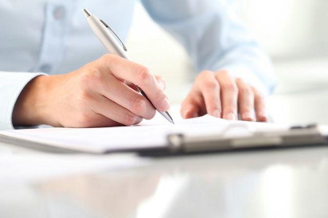 Service Agreements Gainsville, FL