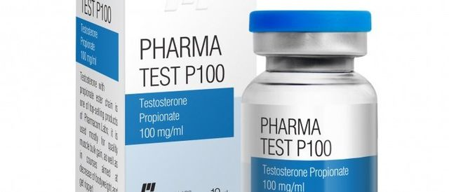 Tri Mix Injection : Buy trimix injections online rxtestosterone