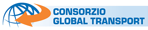 AUTOTRASPORTI GLOBAL TRANSPORT - CONSORZIO GLOBAL TRANSPORT  -  LOGO