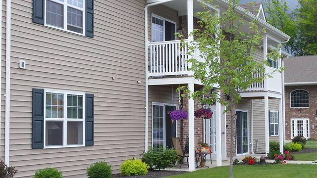 Apartments For Rent Hamburg, NY
