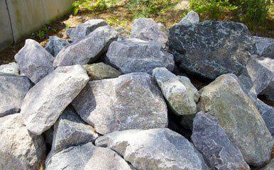 Landscape Stone Southport, NC