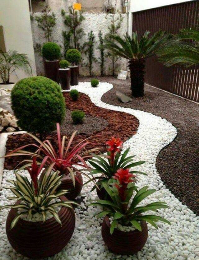 landscaping supplies southport nc landscape stone mulch delivery
