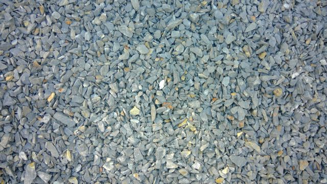 Driveway Gravel Southport Nc Hoffman Ecoworks