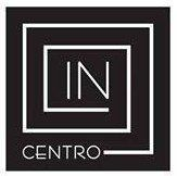 IN CENTRO SALERNO logo