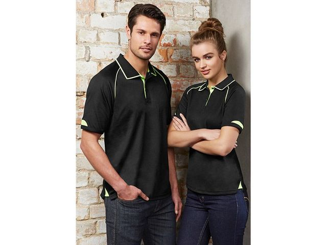 ballarat embroidery team and workwear murray polo