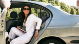 noleggio auto di rappresentanza, noleggio auto di lusso, noleggio auto di prestigio