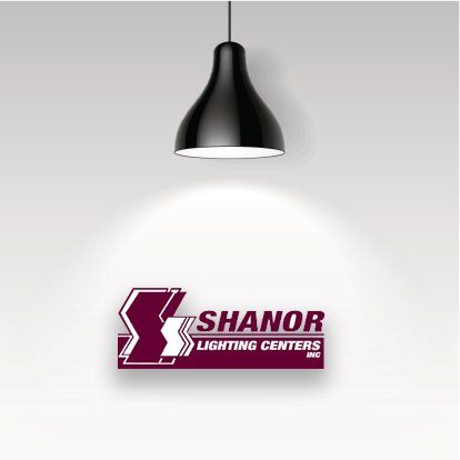 shanor electric supply inc kenmore ny locations