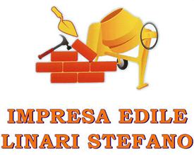 IMPRESA EDILE LINARI STEFANO - LOGO