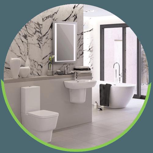 Bathroom Design East London bathroom design east london - bathroom design