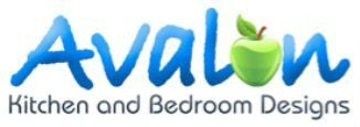 Avalon Kitchen & Bathroom Design logo
