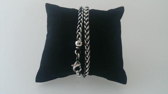 bracciale (bracelet) unisex