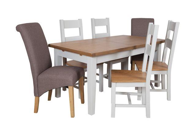 Excellent Furniture Shop Montys Furniture Store Inzonedesignstudio Interior Chair Design Inzonedesignstudiocom