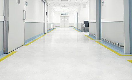 Your Trusted Flooring Contractor At Ian Mcdonald Flooring