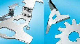 acciaio inox, ottone, ferro, metalli, nichelatura