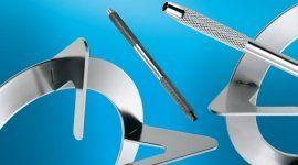 cromatura metalli, lucidatura dei metalli, passivazione, acciaio inox, lucidatura acciaio inox