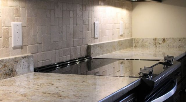 Remarkable Backsplash Gallery Bison Countertops Nashville Tn Home Interior And Landscaping Staixmapetitesourisinfo