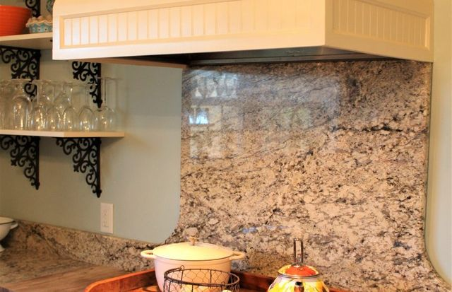 Groovy Backsplash Gallery Bison Countertops Nashville Tn Home Interior And Landscaping Staixmapetitesourisinfo