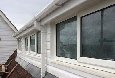 Window Installations By Torquay Based Experts