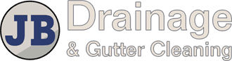 Drainage and Gutter cleaning logo