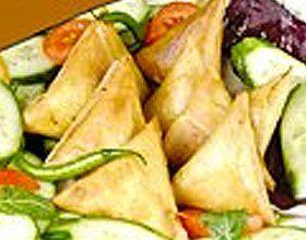 Frozen food supplier in Stratford   Moonlight Events