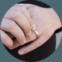 Divorce, Separation and Dissolution