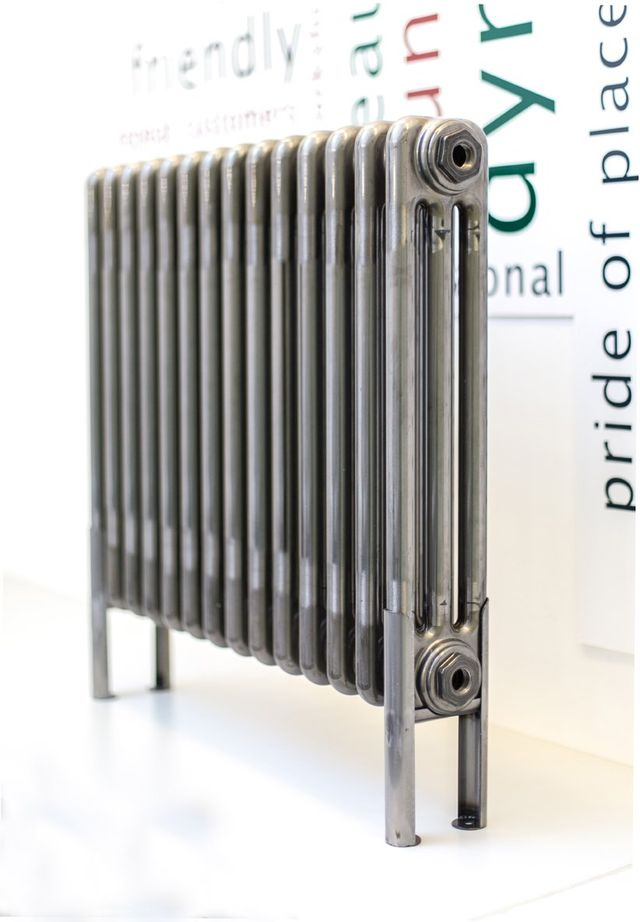 Electric radiator designs for Household radiator design