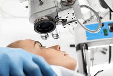 chirurgia-refrattiva