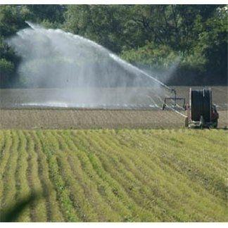 impianti-irrigazion