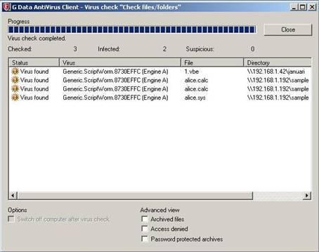 20120509I_virusalice01