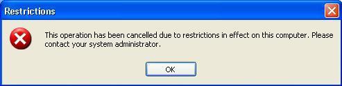 20120509I_virusalice05
