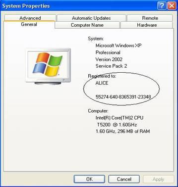 20120509I_virusalice07
