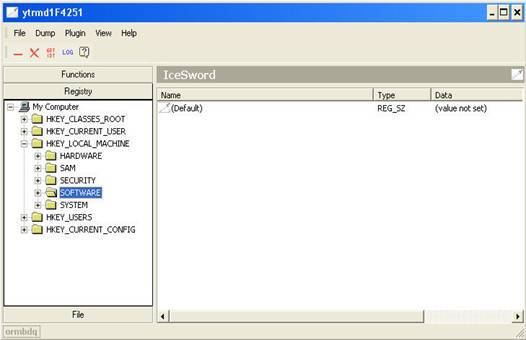 20120509I_virusalice12