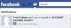20120613I_facebooksecurity01