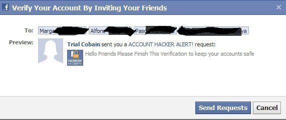 20120613I_facebooksecurity03
