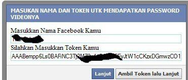 20130106I_facebookautolike03