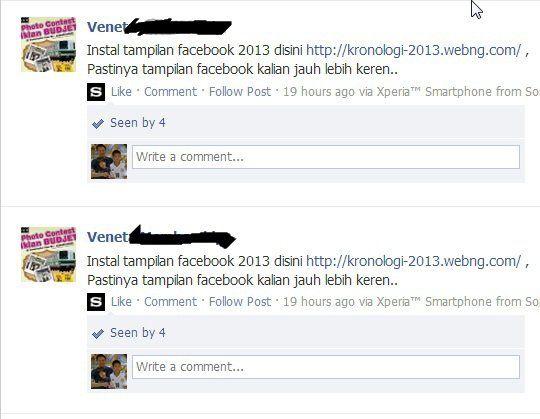 20130106I_facebookautolike10