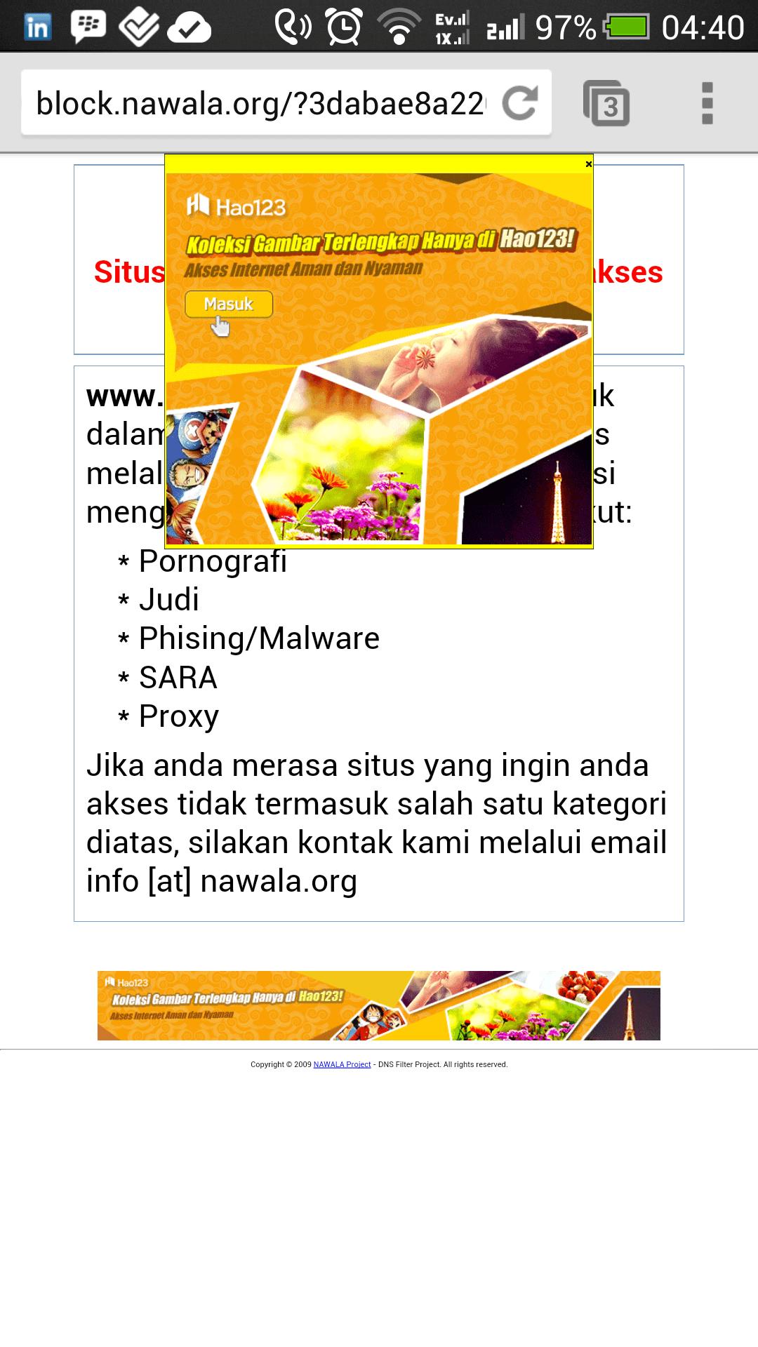 20140115I_onlineshop10