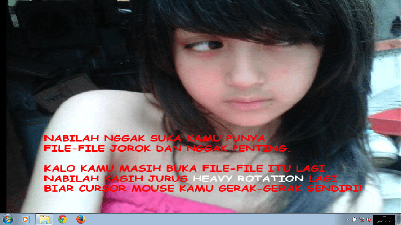 20140121I_trojanheurnabila05