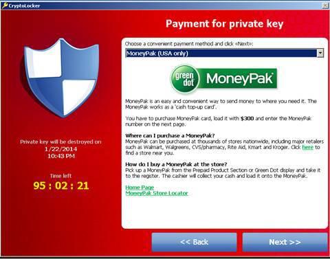 20140210I_cryptolockerenkripsi24