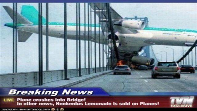 20140530I_planecrashonbridge11