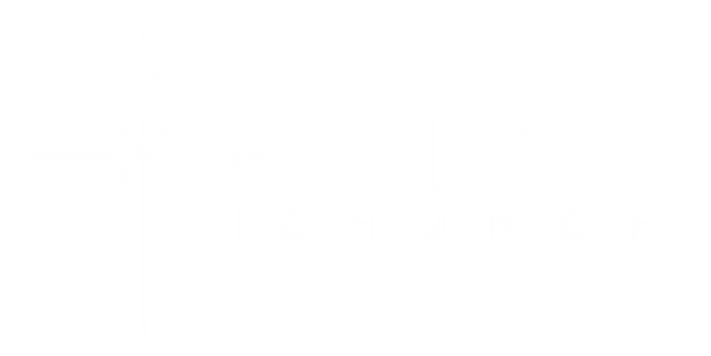 Compass Church - Compass Church in Monterey County