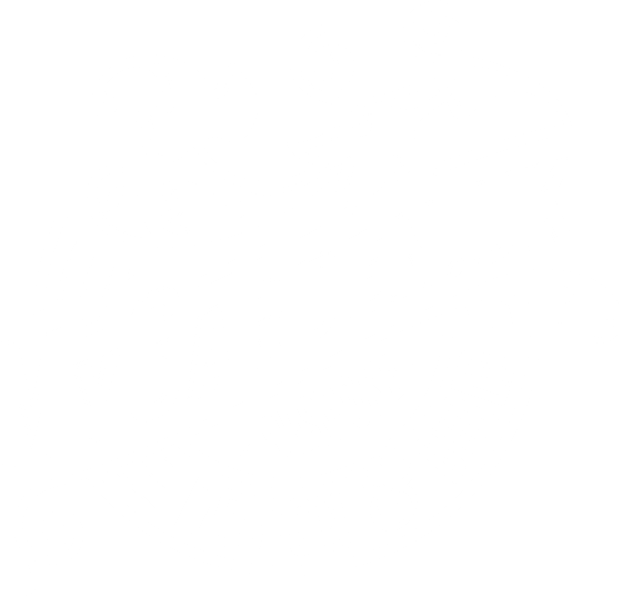MYGARDEN.UK logo