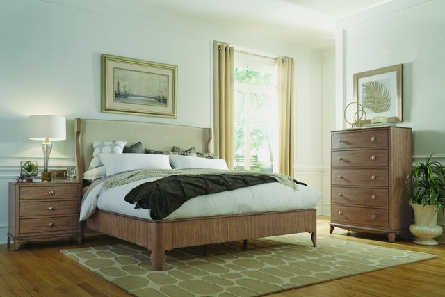 Bedroom Furniture | Bethlehem, Pennsylvania | Martin\'s Furniture