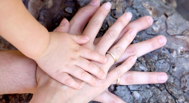 Divorce law in Greensboro, NC