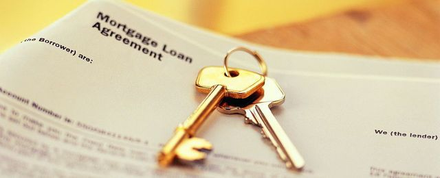 Using Bankruptcy Tools to Avoid Foreclosure