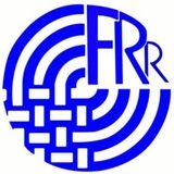 FILATURA E RITORCITURA sas logo